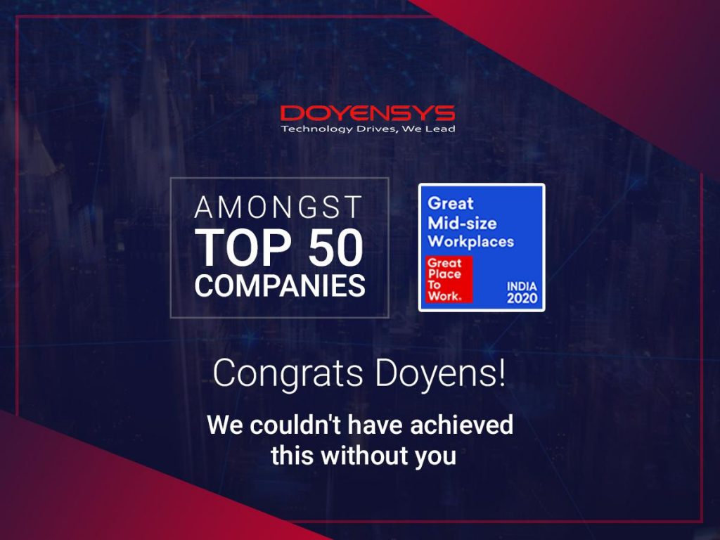 doyensys-great-mid-size-workplace-2020