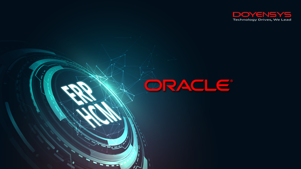 oracle-erp-and-hcm-is-the-need-of-the-hour