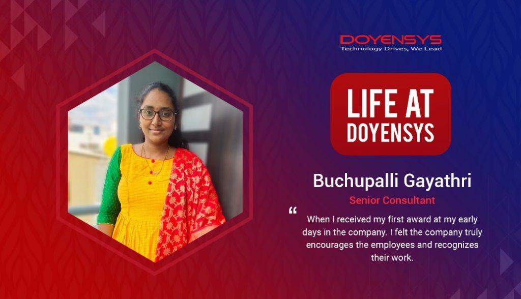 life-at-doyensys-career-buchupalli-gayathri