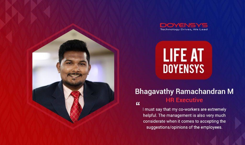 life-at-doyensys-bhagavathy
