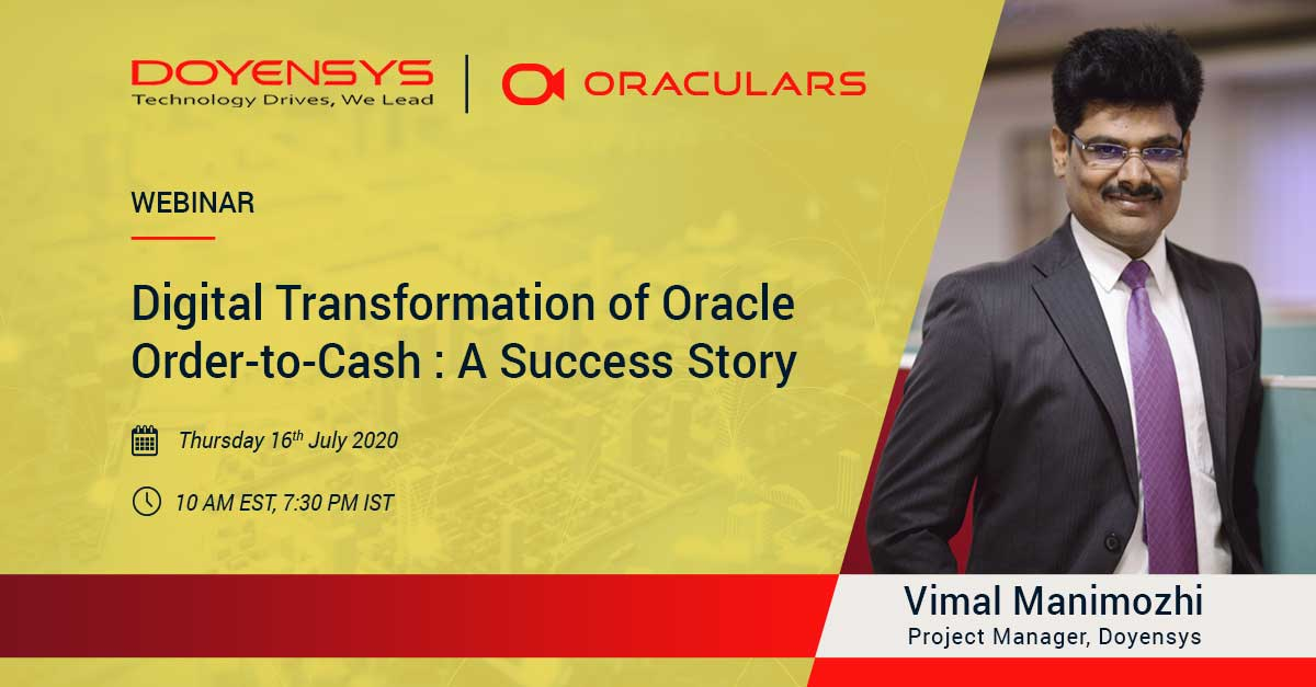 Digital-Transformation-of-Oracle-Order-to-Cash_A-Success-Story_linkedin