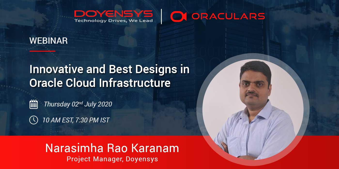 Innovative-and-Best-Designs-in-Oracle-Cloud-Infrastructure